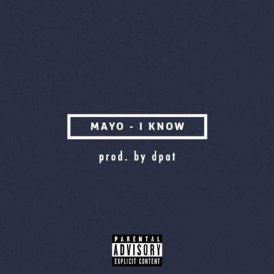 mayo-i-know