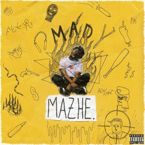 05257-mazhe-mad