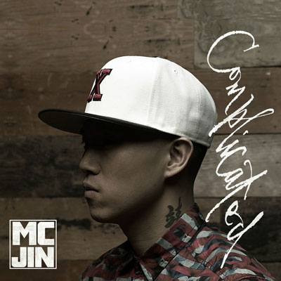 mc-jin-complicated
