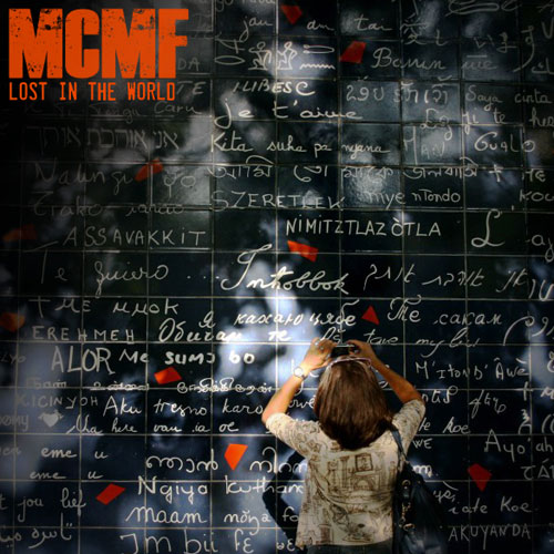 mcmf-lost-in-the-world