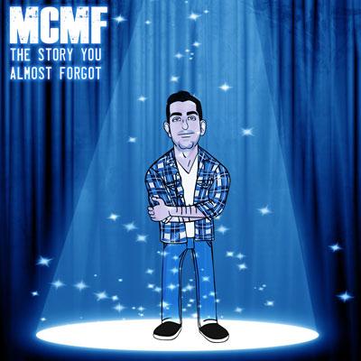 mcmf-up-in-a-blaze