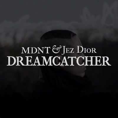 mdnt-dreamcatcher