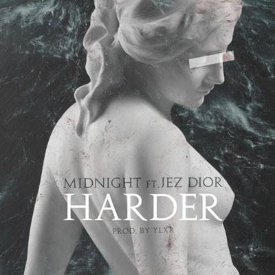 07275-mdnt-harder-jez-dior