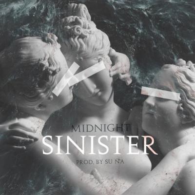 2015-04-07-mdnt-sinister