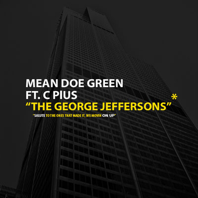 mean-doe-green-jeffersons