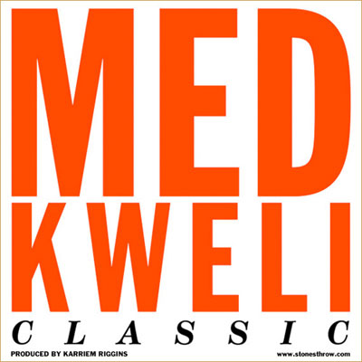 med-classic