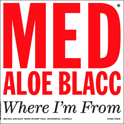 med-where-from