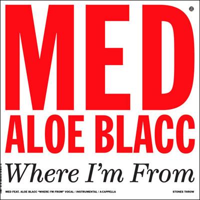 med-where-from