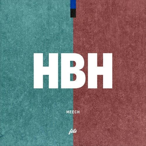 03207-meech-hbh