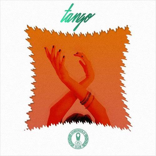 10046-meech-tango
