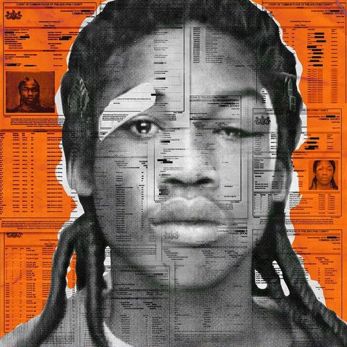 10286-meek-mill-offended-young-thug-21-savage