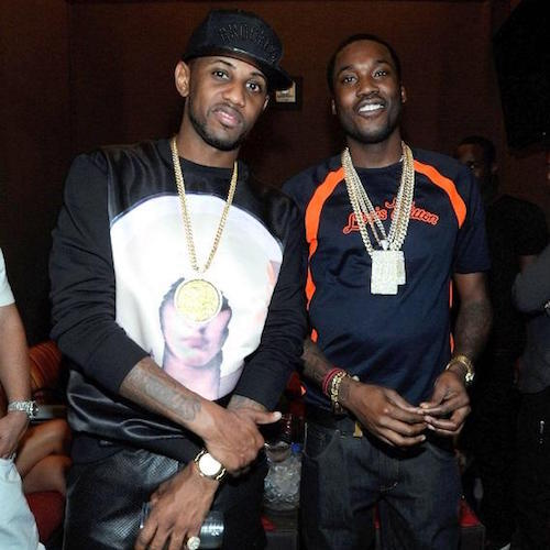 05256-meek-mill-fabolous-all-the-way-up-freestyle