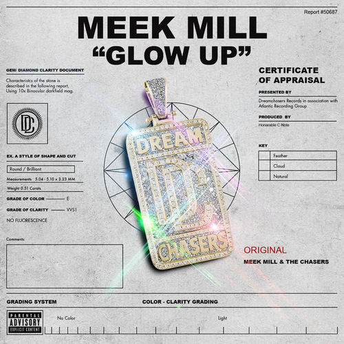 05227-meek-mill-glow-up