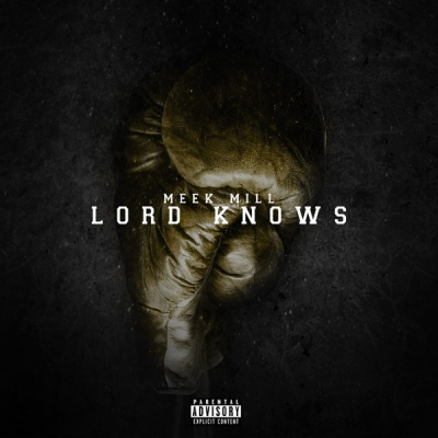 11205-meek-mill-lord-knows-tory-lanez