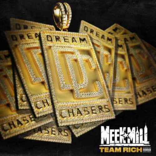 09087-meek-mill-team-rich