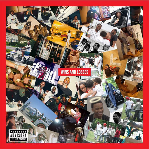 07147-meek-mill-issues