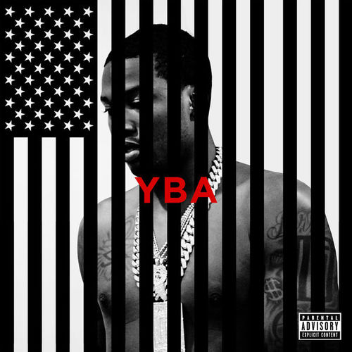 06257-meek-mill-young-black-america