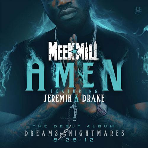 meek-mill-amen