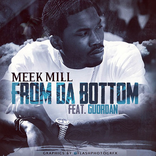 meek-mill-from-da-bottom
