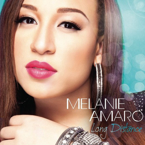 melanie-amaro-long-distance