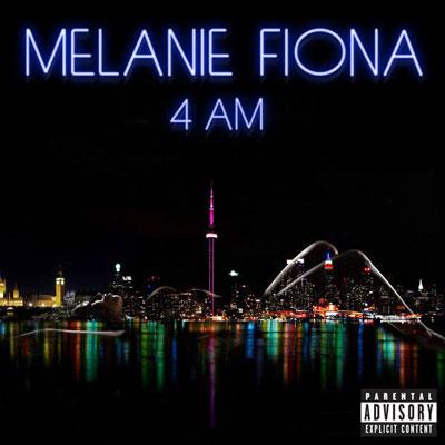 melanie-fiona-4-am