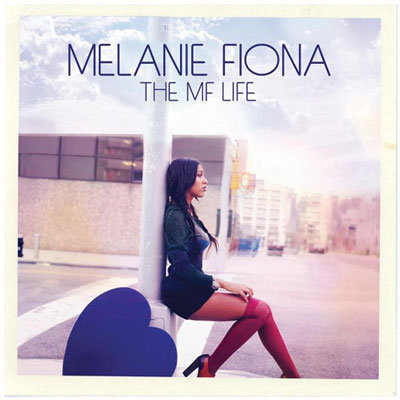 melanie-fiona-change-the-record