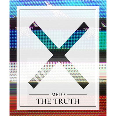 melo-x-the-truth