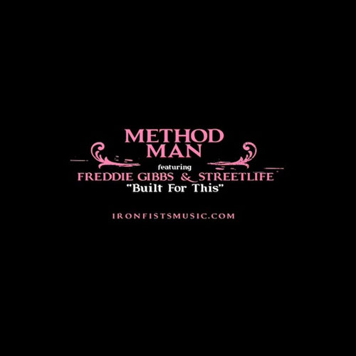 method-man-built-for-this