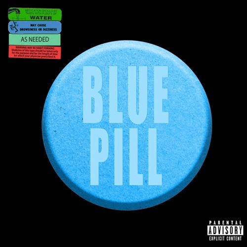 09177-metro-boomin-travis-scott-blue-pill