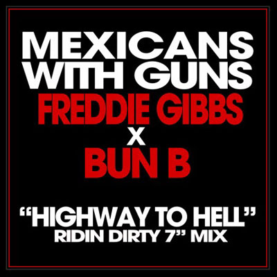 mexicans-guns-highway-hell