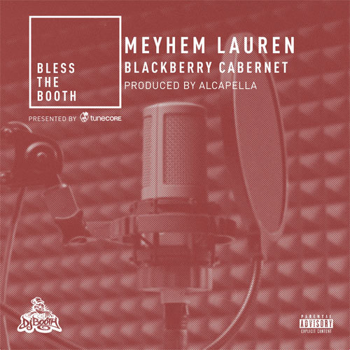 05176-meyhem-lauren-blackberry-cabernet