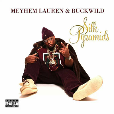 2015-03-13-meyhem-lauren-buckwild-100-mph-action-bronson