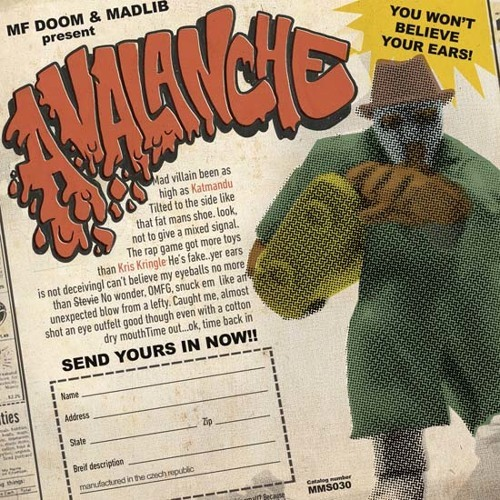 12156-mf-doom-madlib-avalanche