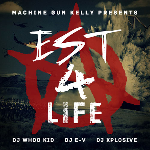machine-gun-kelly-her-song