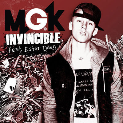 machine-gun-kelly-invincible