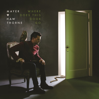 mayer-hawthorne-the-stars-are-ours