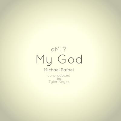 09225-mi-my-god