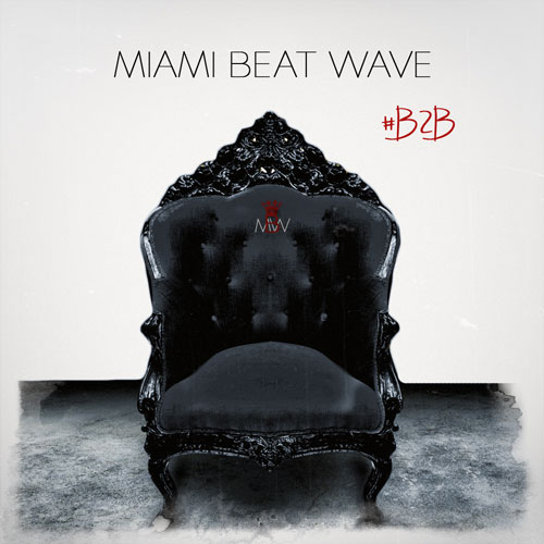 miam-beat-wave-lpu