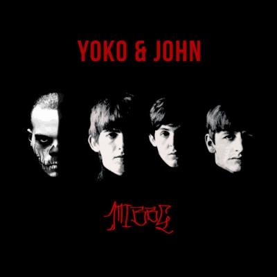 2015-03-20-mibbs-yoko-john