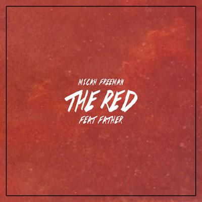 2015-02-25-micah-freeman-the-red