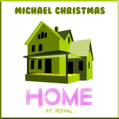 michael-christmas-home-royal