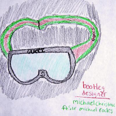 michael-christmas-bootleg-designer