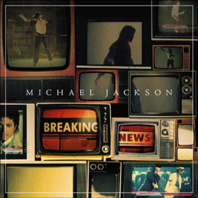 michael-jackson-news