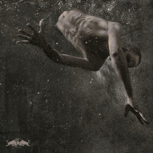 08266-mick-jenkins-drowning-badbadnotgood