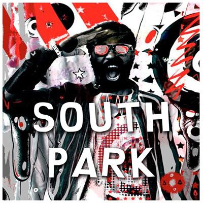 mickey-factz-south-park