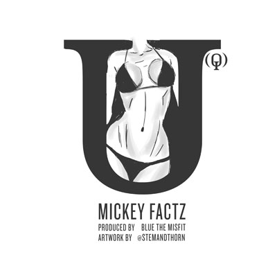 mickey-factz-uq