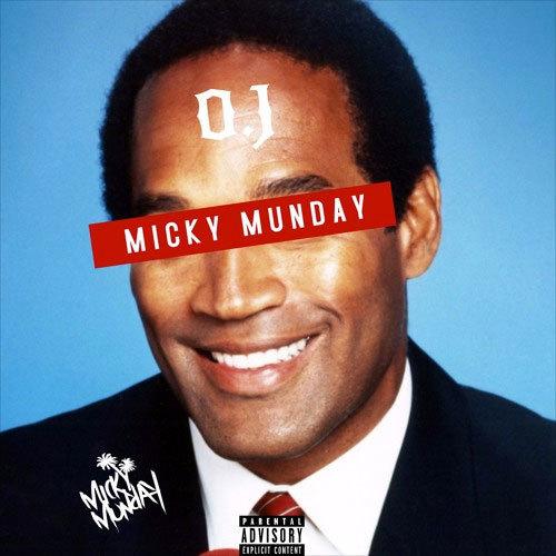 04057-micky-munday-o-j