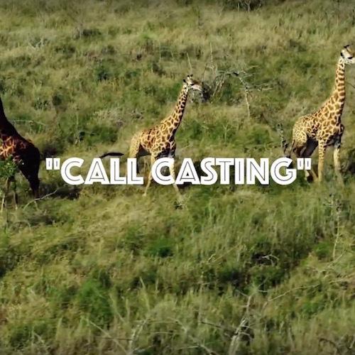 01027-migos-call-casting
