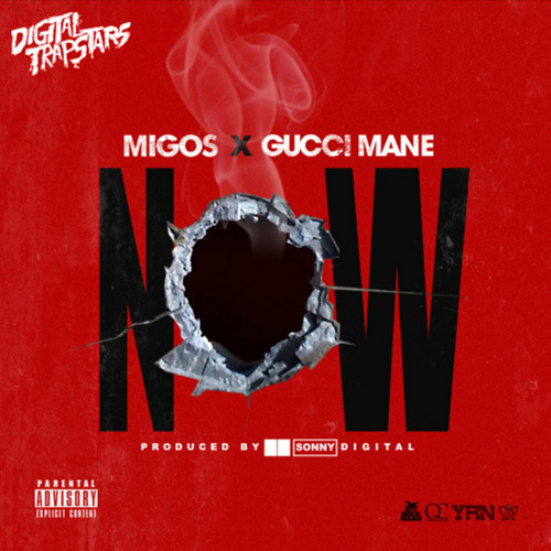 07126-migos-now-gucci-mane