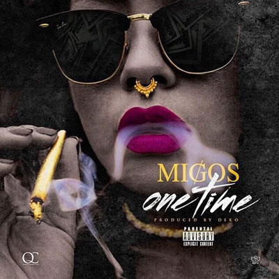 migos-one-time